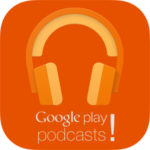 podcast_button_googleplay