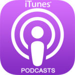 podcast_button_itunes
