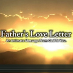Resource - Fathers Love Letter